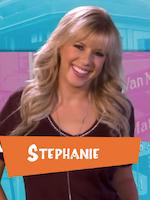 File:Stephanie Portal 001.png