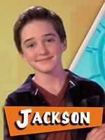 Jackson-Portal 001
