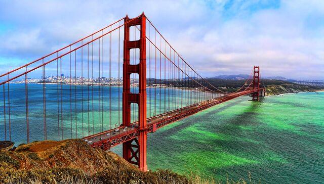 File:Golden-Gate-Bridge.jpg