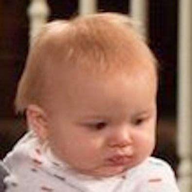 File:BabyTommyPortal.png