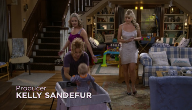 File:Funner-House-7.png