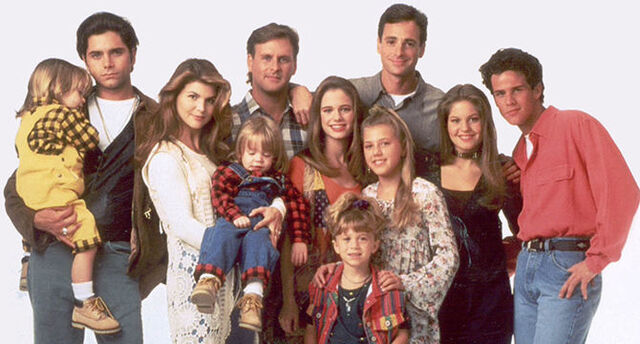 File:Full house characters.jpg
