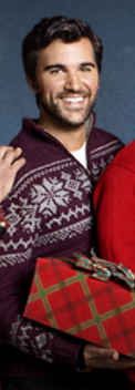 File:Holiday Fernando.png
