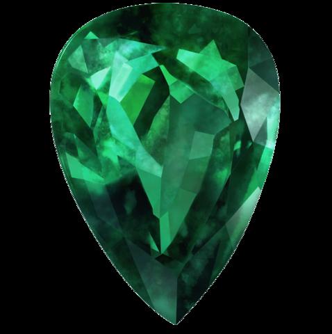 File:Emerald Birthstone.png