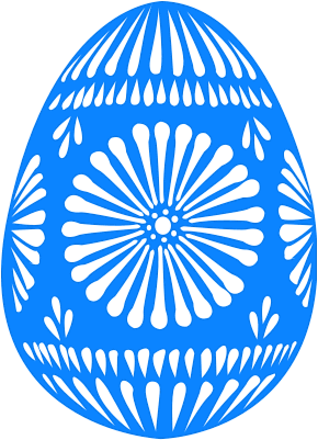 File:Easter egg blue T.png