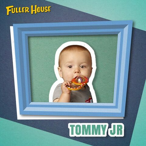 File:TommyFullerJRFamilyTree.jpeg