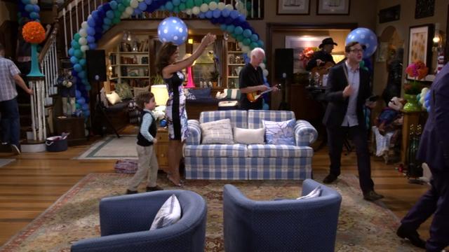 File:Fuller House S01E01 Screenshot 012.png
