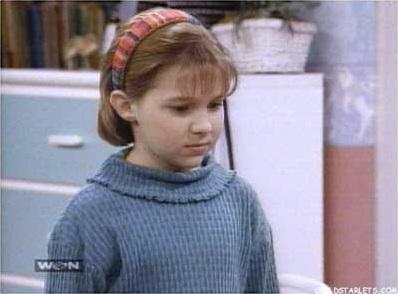 File:Lisa Profile.jpeg