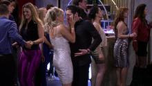 Fuller House S01E03 Screenshot 007