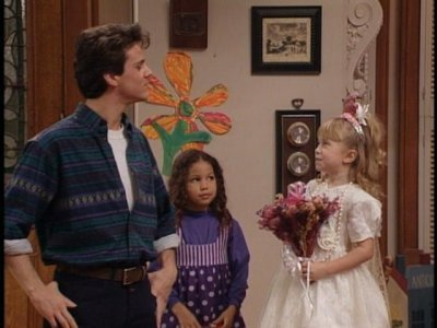 File:136-The-Heartbreak-Kid-full-house-12774369-400-300.jpg