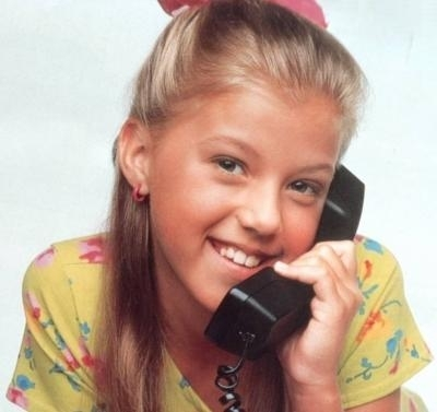 File:Stephanie-tanner-full-house-10831817-400-377.jpg