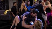 Fuller House S01E03 Screenshot 006