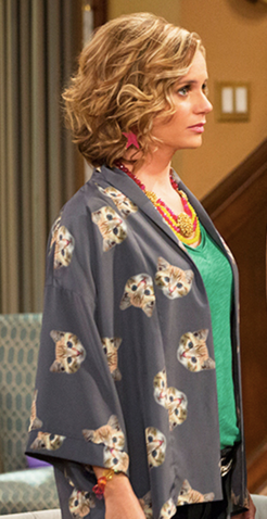 File:Kimmy Gibbler Fuller House 002.png