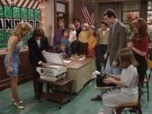 Full House 715 The Test 0001