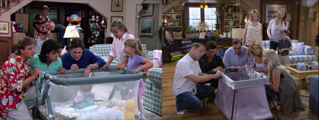 File:Fuller House S01E01 Screenshot 003.png