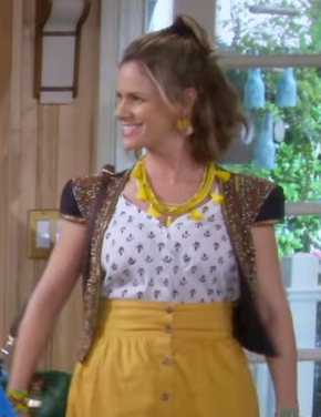 File:Kimmy Gibbler Fuller House 007.png