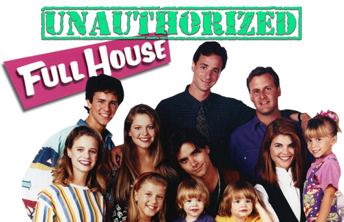 File:Unauthorized-full-house.png