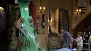 Fuller House S01E03 Screenshot 005