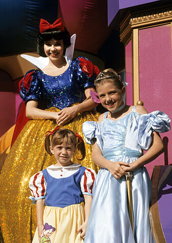 File:Disneyworld.jpg