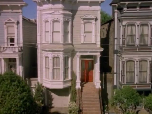 File:Full house house-0.png
