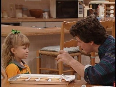 File:136-The-Heartbreak-Kid-full-house-12774190-400-300.jpg