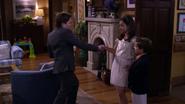 Fuller House S01E13 Screenshot 010