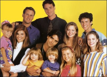 File:Full-house-cast.jp-3117.jpg