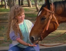 File:D.j.'s very first horse-0.png