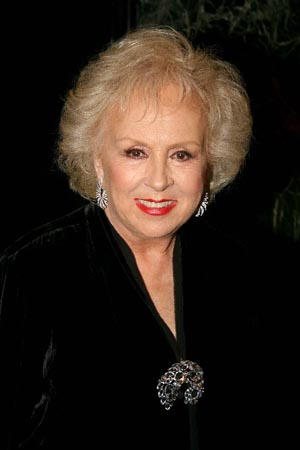 doris roberts on peter boyle death