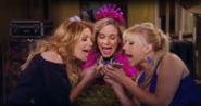 DJ-Stephanie-Kimmy Fuller House 003