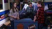 Fuller House S01E11 Screenshot 005