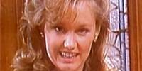 Pamela Tanner