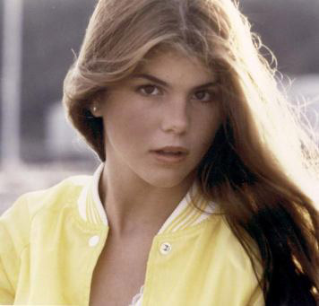 File:Lori-loughlin-hot1.jpg