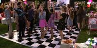 Ramona's Not-So-Epic Party
