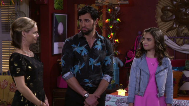 File:Fuller House S01E07 Screenshot 006.png