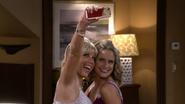Fuller House S01E03 Screenshot 001