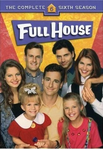 File:Full House Season 6.jpg