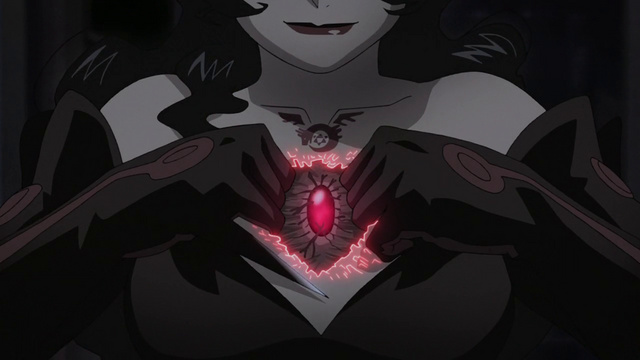 File:Ep19 - Lust's Core.png