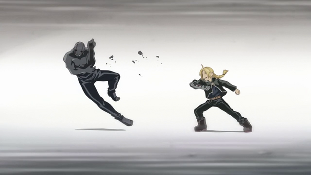 File:Ep13 - Greed Being Blown Away.png