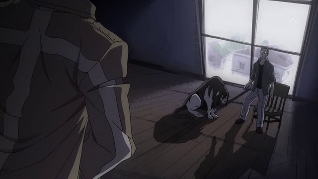 File:Ep04 - Shou Confronted by Scar.png