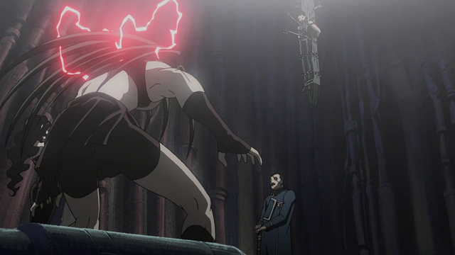 File:Ep14 - Envy and Greed Fighting.png