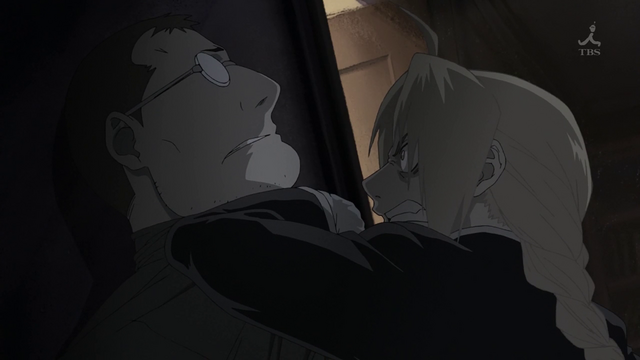 File:Ep04 - Shou Caught Out.png