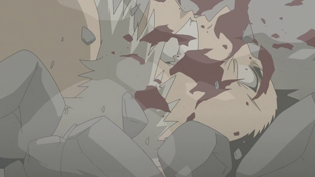 File:Ep13 - Greed's Neck is Broken.png