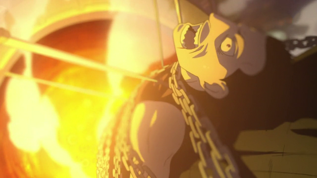 File:Ep14 - Greed's Punishment.png