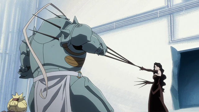 File:Ep19 - Alphonse Is Impaled By Lust.png