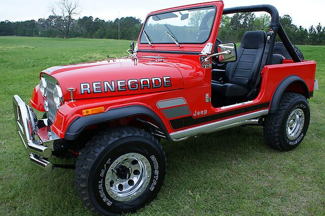 File:Winry Rockbell Elric's 1983 Jeep CJ-7 Renegade.jpg