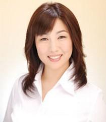 File:Mari Adachi.jpg