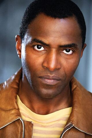 File:Carl Lumbly.jpg