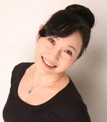 File:Gara Takashima.jpg