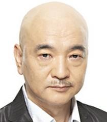 File:Ikuya Sawaki.jpg